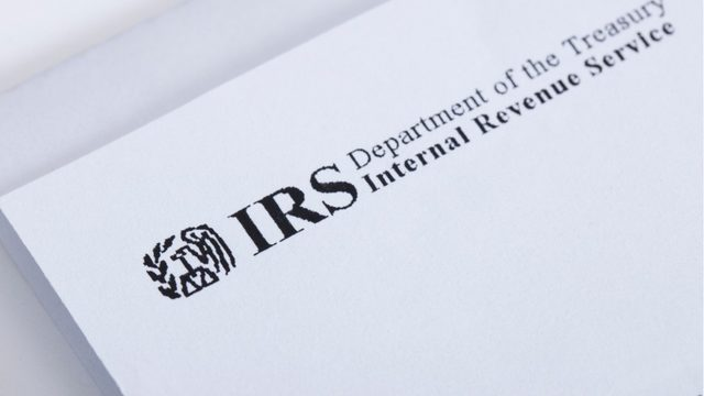 Are You A Victim Of Tax Related Id Theft Heres What To Do Wsb Tv