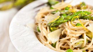 USDA recalls frozen chicken tortellini delivered to Florida warehouses