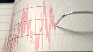 Early morning earthquakes rattle Tennessee; felt as far away as Charlotte
