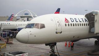 Delta launches website for hundreds of thousands of potential data breach victims