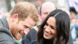 Prince Harry and Meghan Markle have asked for charitable donations over wedding gifts for their May 19 ceremony.