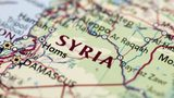 Syria Fast Facts