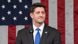 What You Need to Know: Paul Ryan