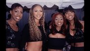 Destiny's Child (Photo by The LIFE Picture Collection/Getty Images)
