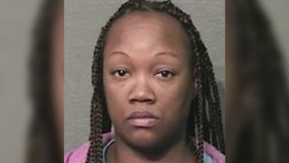 911 operator sentenced to jail, probation for hanging up on emergency calls