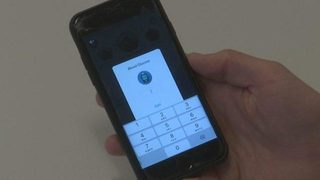 College students create app making it easier to track diabetes