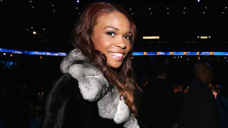 Singer Michelle Williams updates fans after reports she checked into mental health facility