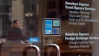 Man racks up $8,000 bill at Florida resort with fake credit card, police say