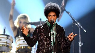 Prince Estate releases original version of 'Nothing Compares 2 U,