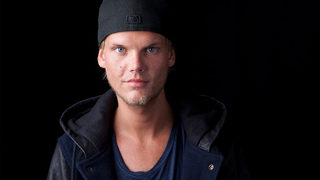 EDM star Avicii dead at 28