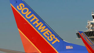 Southwest Airlines reportedly gives $5,000 checks to passengers from Flight 1380
