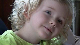 Preschool bans students from using term 'best friend