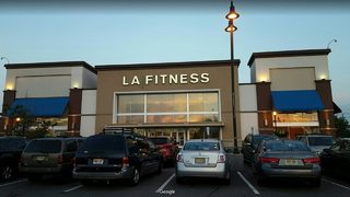 LA Fitness apologizes for racial profiling incident at club