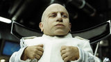 Actor Verne Troyer, Best Known for 'Mini-Me' Role, Dead at 49