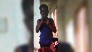 Memphis boy, 9, missing since Friday after not coming home from school