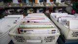 Postal Worker Arrested After Police Find 17,000 Pieces of Undelivered Mail