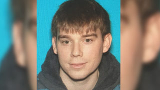Who is Travis Reinking, the person of interest in the Waffle House shooting?