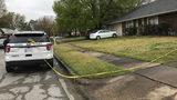 Police investigate murder-suicide in Tulsa