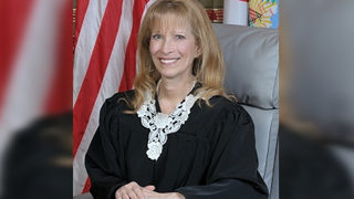 Florida judge does not return to courtroom after berating frail inmate who died 3 days later