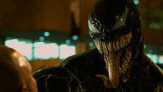 New 'Venom