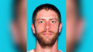 Search continues for man suspected of shooting, killing deputy in Maine