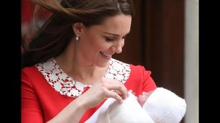 Hypnobirthing delivery technique reportedly used by Kate Middleton but what is it?