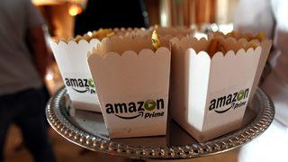 Amazon Prime increasing membership fee 20% to $119 in May for new members