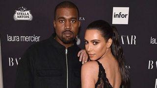 KimKardashian defends Kanye West, accuses Twitter users of 'demonizing