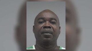 Florida man sets girlfriend on fire during argument, police say