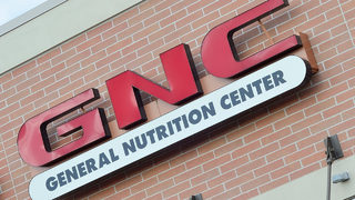 GNC STORE CLOSURES: GNC to close up to 900 stores, up to half of