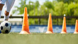 Parents Warn After 8-Year-Old Dies At Soccer Practice