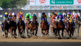 Kentucky Derby 5 fast facts
