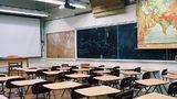 Memphis Elementary school to get $100K fitness center