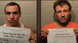 Four People Charged in Craigslist Double Murder