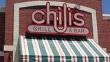 Chili's Restaurant Hit with Credit Data Breach