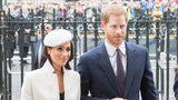 What You Need to Know: Royal Wedding Schedule, How to Watch