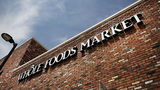Amazon Prime Offers In-Store Discounts At Whole Foods