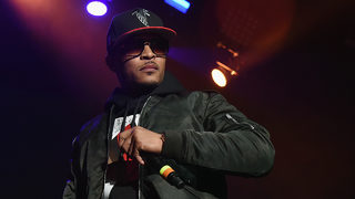 T.I. arrest: Petition urges police to drop charges against rapper