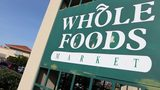 Amazon Prime members can now get up to 10% off featured items at Whole Foods stores, along with deep discounts on popular products every week. The program is expected to launch nationwide in summer 2018.