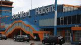Jose Marti International Airport