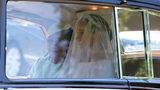 Royal Wedding: Prince Harry and Meghan Markle Arrivals