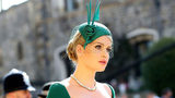 What You Need to Know: Lady Kitty Spencer