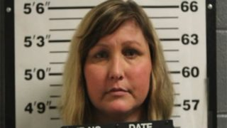 Special education teacher accused of dragging, choking, punching students