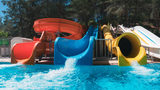 VIDEO: CDC Warns Pools, Hot Tubs, Water Parks Are Hotbed For Disease Outbreaks