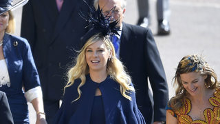 Prince Harry called ex Chelsy Davy before royal wedding, sources say