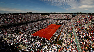 What You Need To Know: The French Open