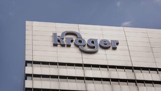 Kroger just bought Home Chef for $200 million: 5 other major changes to expect