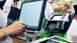 Cashier Scolds Customer For Trying To Pay Grocery Bill For Woman With WIC