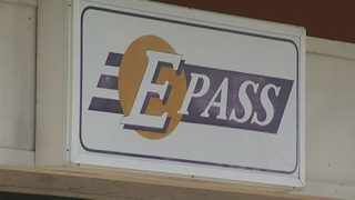 Orlando toll pass: Must-know tips about E-PASS