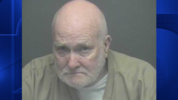Wayne Chapman was convicted of molesting as many as 100 boys in the 1970s. Now he's due for release from prison after being deemed no longer sexually dangerous. Photo: Massachuetts Department of Corrections